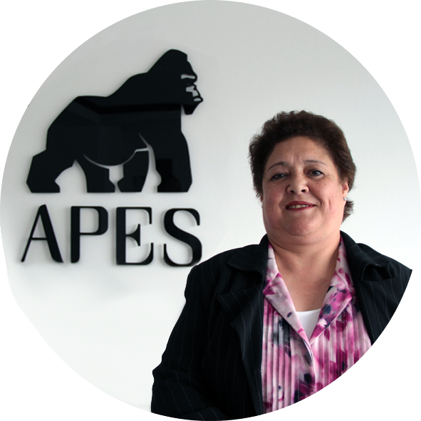 Nancy Patricia Rodríguez Palacios